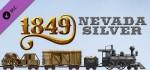1849Nevada