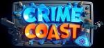 Crime Coast