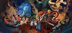Monster RPG2